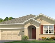 30707 Summer Sun Loop, Wesley Chapel image