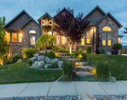 981 Parkway Dr, North Salt Lake image