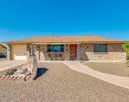 10202 W Desert Hills Drive, Sun City image