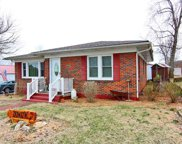 504 Crown, Marble Hill image