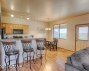 2310 N Cottage Trail, Show Low image