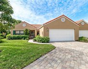754 Reef Point Cir, Naples image
