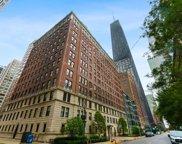 227 E Delaware Place Unit #5D, Chicago image