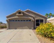 4704 E Desert Wind Drive, Phoenix image