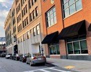 17 Federal Street Unit 304, Worcester image