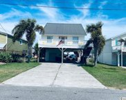 406 33rd Ave. N, North Myrtle Beach image
