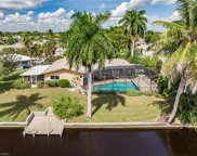 1667 Swan  Terrace, North Fort Myers image