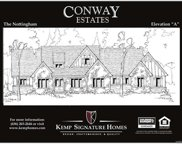 345 Upper Conway Estates  Court, Town and Country image