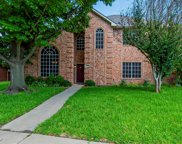 7812 Bow Court, Frisco image