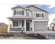 14801 Normande Drive, Mead image