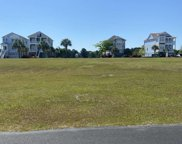 279 West Palms Dr., Myrtle Beach image