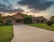 4312 Valleyview Court, Owensboro image