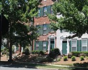 15643  Sir Charles Place, Charlotte image