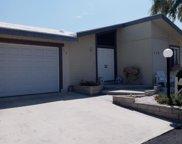 65565 Acoma Avenue 115, Desert Hot Springs image