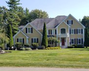 5 Woodland Dr, Dunstable, Massachusetts image