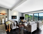 3048 FRANKLIN CANYON Drive, Beverly Hills image