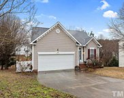 813 Willowedge Court, Knightdale image