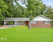 6663 Marlin Dr, Austell image