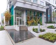 1708 Ontario Street Unit 301, Vancouver image