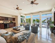 655 Galleon Dr, Naples image
