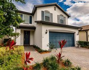 9474 Bexley Dr, Fort Myers image
