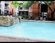 18333 Roehampton Drive Unit 614, Dallas image