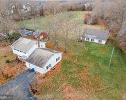 1535 Hainesport Mount Laurel   Road, Mount Laurel image