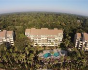 21 Ocean Lane Unit #450, Hilton Head Island image