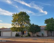7552 W Country Gables Drive, Peoria image