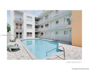 3101 Sw 27th Ave Unit #303, Miami image