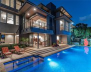 2960 Laola Place, Honolulu image