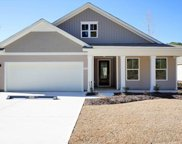 1360 Sunny Slope Circle, Carolina Shores image