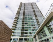 588 Bell St Unit 1604S, Seattle image