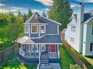 510 N I Street, Tacoma image