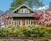 2729 45th Ave SW, Seattle image