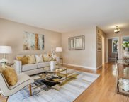 505 Cypress Point Dr 82, Mountain View image