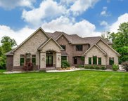859 Willow Oak  Court, Clearcreek Twp. image