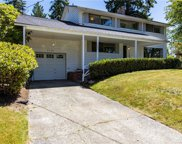 9726 228th Place SW, Edmonds image