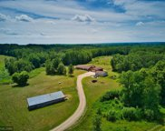 971 County Road 440, Bovey image