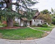 1250  Vallejo Way, Sacramento image