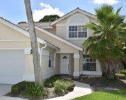 2077 SW Olympic Club Drive Terrace, Palm City image