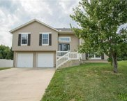 1017 Nw Dogwood Drive, Grain Valley image