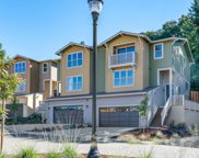 914 Lundy Ln, Scotts Valley image