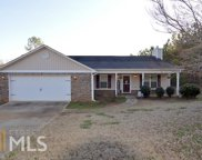 225 Oak Meadows Pl, Covington image