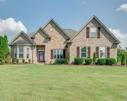6263 Beckwith Rd, Mount Juliet image
