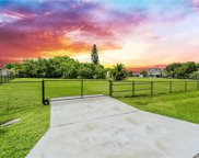 3501 W Shell Point, Ruskin image