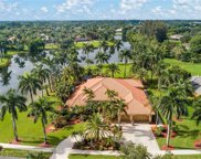 10770 SW 38th Dr, Davie image