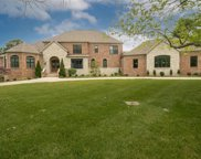 22 Williamsburg Estates  Drive, Town and Country image