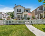 56     Livingston Place, Ladera Ranch image
