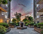1711 E Olive Way Unit #508, Seattle image